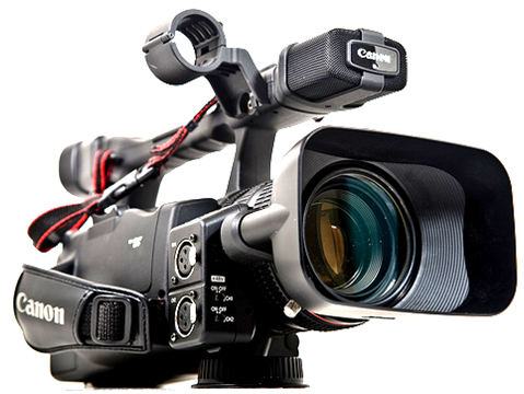 Greater New Orleans, Mobile, Jackson, Pensacola, Baton Rouge, Lafayette, Houma, Alexandria, Lake Charles, Hattiesburg, Beaumont, Gulfport, Panama City and Natchez Certified Legal Video Specialist