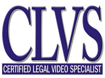 Tillmans Corner, Alabama Legal Videographers CLVS, Court Reporters / Reporting, Audio Forensics, and other litigation support services