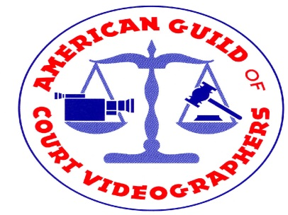 Jackson, Mississippi Court Reporting and Legal Video Services